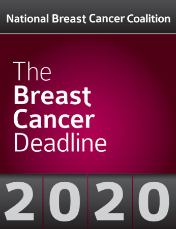 nbcc-deadline-logo-for-369
